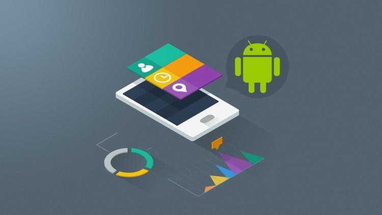 Android Mobile App Developer.jpg